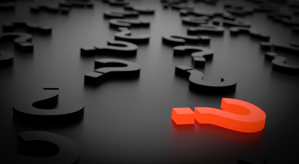 5 errores comunes sobre el mundo del palet